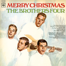Merry Christmas/The Brothers Four