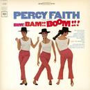 Bim Bam Boom/Percy Faith & His Orchestra