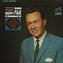 Singin' Stu Phillips/Stu Phillips
