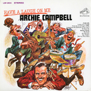 Have a Laugh On Me/Archie Campbell
