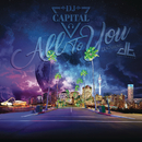 All to You feat.Dream Team/DJ Capital