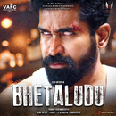 Bhetaludu (Original Motion Picture Soundtrack)/Vijay Antony