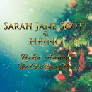 Rockin' Around the Christmas Tree/Heino & Sarah Jane Scott