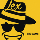 Big Game/Lex