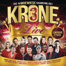 Krone 3 [Live]/Krone