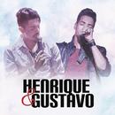 Henrique & Gustavo/Henrique & Gustavo