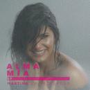 Alma Mía EP/Martina La Peligrosa