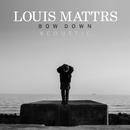 Bow Down (Acoustic)/Louis Mattrs