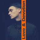 Love & Devotion/Jonathan Johansson