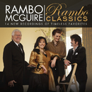 Rambo Classics/Rambo McGuire
