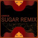 Sugar (Karmin Remix)/Karmin
