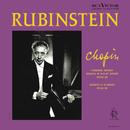 Chopin: Piano Sonata No. 2 in B-Flat Minor, Op. 35 & No. 3 in B Minor, Op. 58/Arthur Rubinstein