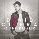 15 Aniversario/David Civera