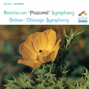 "Beethoven: Symphony No. 6 in F Major, Op. 68 ""Pastoral""/Fritz Reiner"