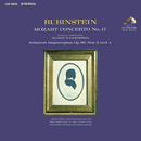 Mozart: Piano Concerto No. 17 in G Major, K. 453 - Schubert: Impromptu No. 3 in G-Flat Major & Impromptu No. 4 in A-Flat Major, D. 899/Arthur Rubinstein