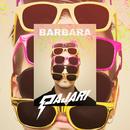 Barbara feat.Helga Heet/Pajari