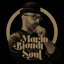 Best of Soul/Mario Biondi