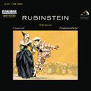 Schumann: Carnaval, Op. 9 & Fantasiestücke, Op. 12/Arthur Rubinstein
