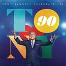 I Got Rhythm/Tony Bennett