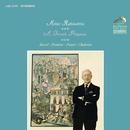 A French Program/Arthur Rubinstein