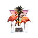 Revolution/EC Twins & Guordan Banks