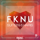 FKNU/Suite69 & Haris