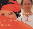 Das Hohelied der Liebe/Jutta Speidel