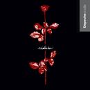 Violator (Deluxe)/Depeche Mode