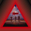 Triángulo de Fuerza, Vol. 1/Attaque 77