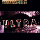 Ultra (Deluxe)/Depeche Mode