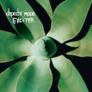 Exciter (Deluxe)/Depeche Mode