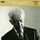 Schubert: Piano Sonata No. 21 in B-Flat Major, D. 960/Arthur Rubinstein