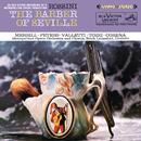 Rossini: The Barber of Seville/Erich Leinsdorf