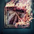 Flammer/Ercan