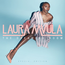 The Dreaming Room (Special Edition)/Laura Mvula