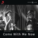 Come With Me Now/Vishal Dadlani & Monica Dogra