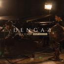 Para Sempre (Unplugged)/Dengaz