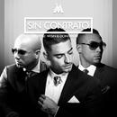 Sin Contrato (Remix) feat.Don Omar,Wisin/Maluma