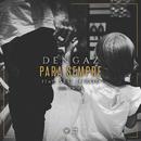 Para Sempre - Unplugged( feat.Seu Jorge)/Dengaz