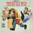 The Big Bad Wolf - EP/Paul Tripp