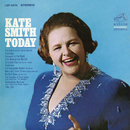 Today/Kate Smith