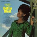 Suffer Time/Dottie West