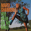You Were on My Mind/Marti Shannon