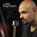Acoustic Hits 2/Leo Mancini
