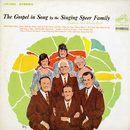 The Gospel in Song/The Speer Family