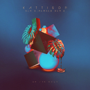 Up and Down (Ben Remember Remix)/Kattison