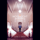 Silence Is Consent feat.Gustaph/Moonlight Matters
