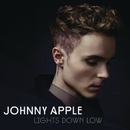 Lights Down Low/Johnny Apple