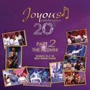 Joyous Celebration 20 - Part 2: The Alumni (Live)/Joyous Celebration