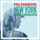 New York (Handles Heartbreak Better)/Peg Parnevik